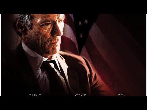 Potenza assoluta/oggi sulla rete 4: curiosità sul film con Clint Eastwood (15 gennaio 2018)