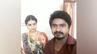Vid Sh Vijay Tv Serial Cast | Haymedia