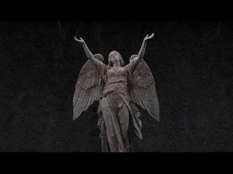 [FREE] Drake type beat - Funeral