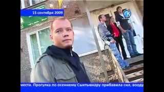 04 03 2014 Объективная пятилетка