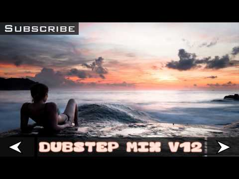 Dubstep Mix September 2013 Volume 12