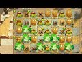 Plants Vs Zombies 2 Bezombied Antiguo Egipto