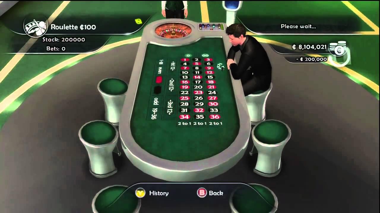 Casino s in minnesota