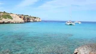 Cala Varques - Best Beaches - Mallorca