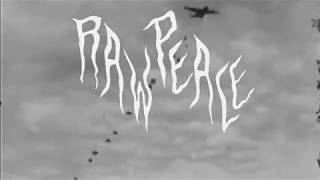 Raw Peace - No Peace (Total Death album)