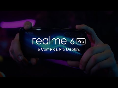 realme-6-pro---6-cameras.-pro-display-|-snapdragon-720g---04-april-[in-store]