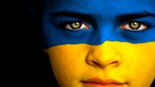 как законно не платить налоги и помочь Украине.  Народное предприятие