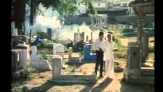 Choopulu kalasina subhavela - Full Length Telugu Movie - Naresh - Aswani - 01