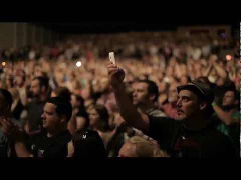 WEST OF MEMPHIS - New Trailer