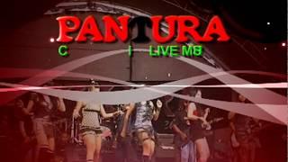 Video Ratna - Sesal - PANTURA 18 maret 2012 download MP3, 3GP, MP4, WEBM, AVI, FLV Juli 2018