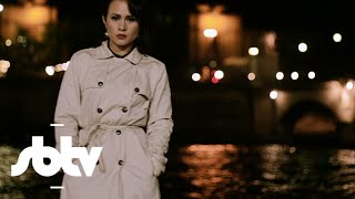 Olivia Louise | Skin Deep [Music Video]: SBTV