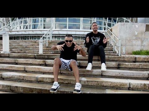 Bad Bunny feat. Drake - Mia ( Video Oficial ) [PARODIA] | itsMaldow