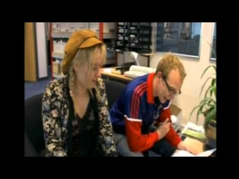 Undateables FUNNIEST EVER Truly Madly Deeply from YouTube · Duration:  8 minutes 14 seconds