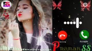 chahunga main🌹tujhe hardam tu💞 meri jindagi | sad ringtone 🎶 new ringtone video 2021 Love ringtone