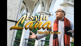 Mostafa Atef - Isyfa'lana cover - Sulthanel