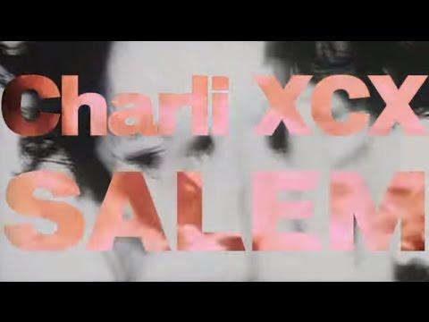 Charli XCX - Stay Away (Salem Remix) Thumbnail image