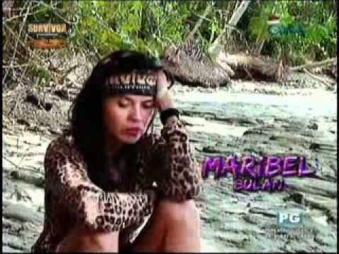 Survivor philippines celebrity doubles showdown episodes of lost