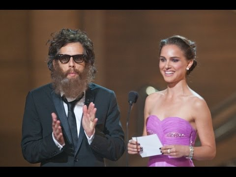 Slumdog Millionaire Wins Cinematography: 2009 Oscars