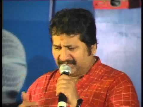 Nee Oru Kadhal Sangeetham From Nayagan Tamil Film By Playback Singer Mano