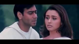 Aate Aate Aa Gaye Paas Hum - Chori Chori (2003)