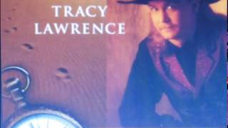 ★TRACY LAWRENCE ★ PURE COUNTRY ★①②③④⑤⑥SONG ★①Speed of a Fool ②I Know That Hurt by Heart