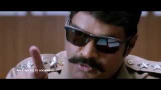 En Vazhi Thani Vazhi Official Trailer [HD] | R.K, Shaji Kailas, Vairamuthu, Srikanth Deva