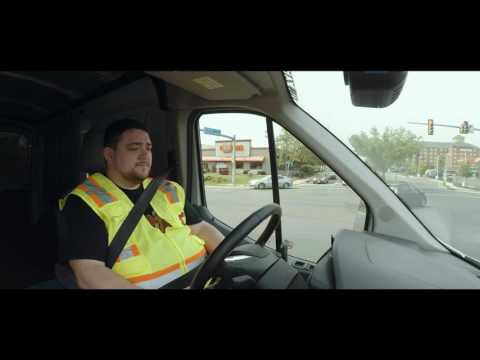 Wheelz Up new employee orientation, training and T.I.P.S. #wheelzup