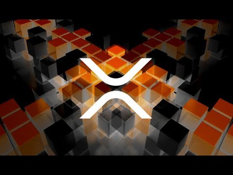 RIPPLE XRP BANKS USING XRAPID! APOLLO APL 2 SEC BLOCK,MASS A