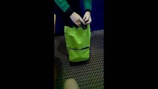 сумка на колесиках из Китая(, 2015-11-06T06:12:01.000Z)