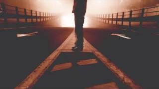 Download lagu Kova-Trazim srecu MP3