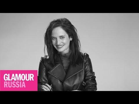 Эротические и сексуальные видео ролики с Анастасией