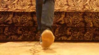 Урок по драм степу(, 2013-08-13T16:33:28.000Z)