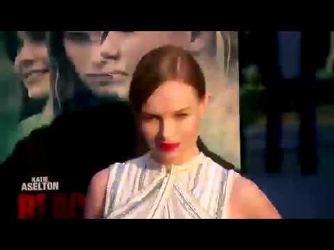 Kate Bosworth heiratet Michael Polish im kleinen Kreis