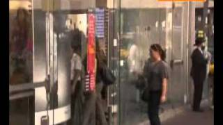 В Израиле произошел крупнейший сбой мобильной связи
