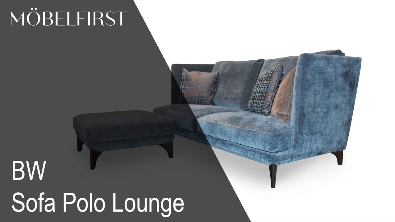 Designermobel sofa for Designermobel buro