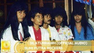 BPR - Silaturrahim (Official Audio)