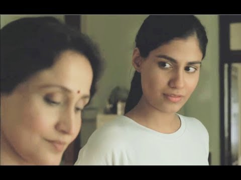 ▶3 Beautiful Emotional Loving Mother And Daughter Commercial Indian Ads | TVC Episode 82