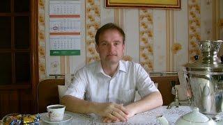 Установить отцовство. Семейный адвокат в Астрахани.(Установление отцовства в Астрахани. Адвокат по гражданским, семейным делам в Астрахани. Адвокат Башмачнико..., 2015-04-20T16:14:52.000Z)