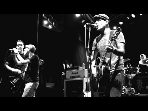 Mike Herrera - Olympia WA.  (Rancid Cover) - The Observatory - Santa Ana, CA