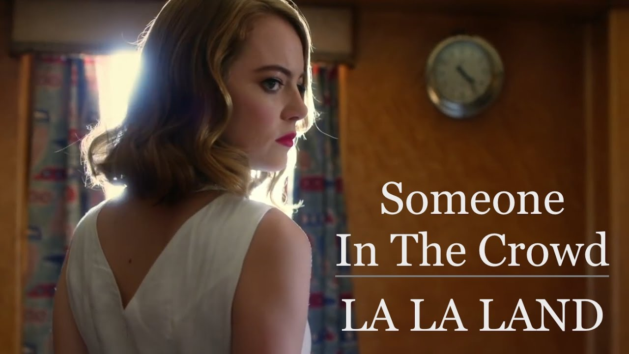 la la land full movie online with english subtitles