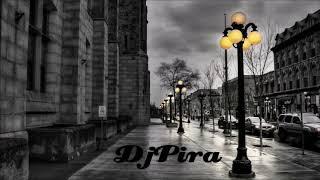 Mersal Aalaporaan Thamizhan DJ Pira Remix.mp3