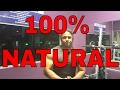 Tutorial como hacer biceps con mancuernas -Robert Hospedales