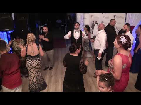 Nuntă  Ionuț & Denisa   17