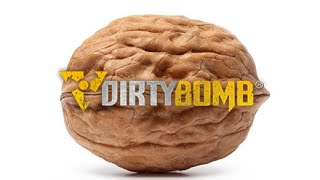 Dirty Bomb in a nutshell