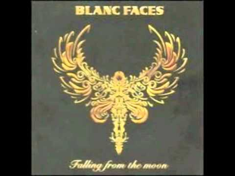 Blanc Faces - Deep In The Heart