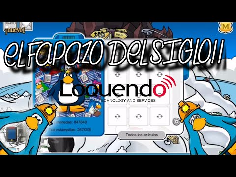 club-penguin-(loquendo)