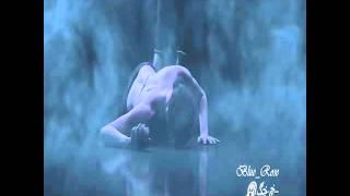 Hoy Tengo Ganas De Ti -Alejandro Fernández ft Christina Aguilera