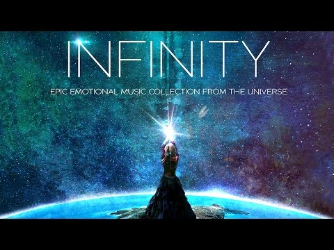 1 Hour Most Epic & Powerful Music Ever | ''Infinity'' by Imagine Music | Best Epic Music Album 2016