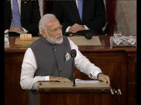 Those who believe in humanity must come together to fight terrorism in one voice: PM