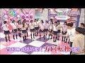 乃木坂46 松村沙友理のかわいいやつ の動画、YouTube動画。